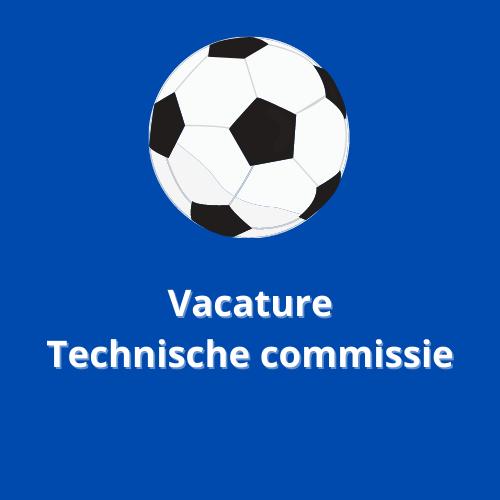 Technische Commissie JO6 - JO11